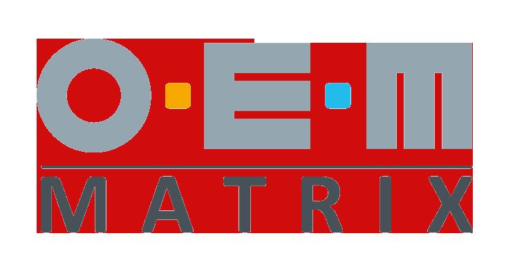O.E.M. MATRIX GmbH