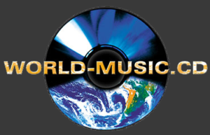 WORLD-MUSIC.CD